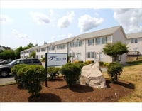 condos for sale in Brockton ma