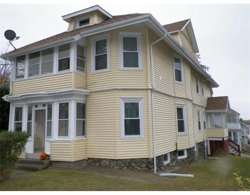 Real Estate for Sale, ListingId: 29664596, Lawrence,MA01841