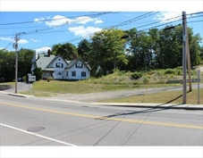 Taunton MA commercial real estate