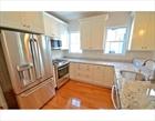 Somerville MA condominium for sale photo