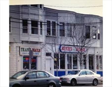 commercial real estate for sale in Haverhill massachusetts