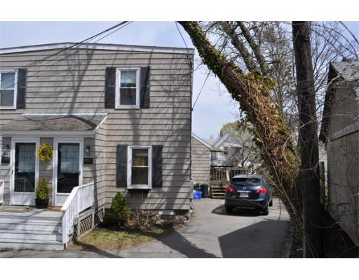 18  Perley Pl,  Quincy, MA