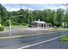 Holliston MA commercial real estate