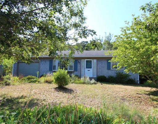 Real Estate for Sale, ListingId: 29679811, Centerville,MA02632