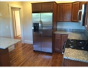 OPEN HOUSE at 59 Barbara Rd in waltham