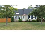 Attleboro MA Real Estate Photo
