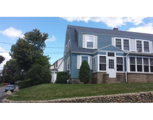Rental Homes for Rent, ListingId:29698670, location: 164 Pratt Road Fitchburg 01420