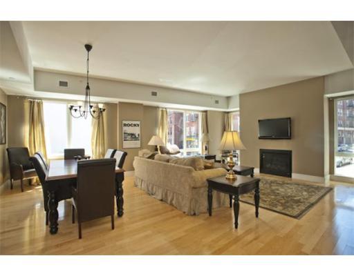 $1,499,000 - 3Br/3Ba -  for Sale in Boston