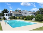 Tewksbury MA real estate photo