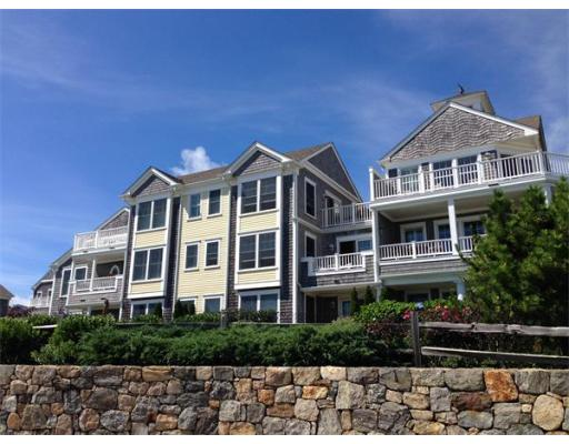 Condominium for Sale at 20 Narragansett Avenue Narragansett, Rhode Island 02882 United States