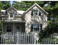 homes New Bedford ma