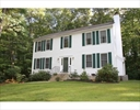 OPEN HOUSE at 86 Gates in framingham