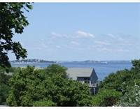Hull massachusetts real estate