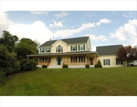 houses for sale in Rehoboth ma