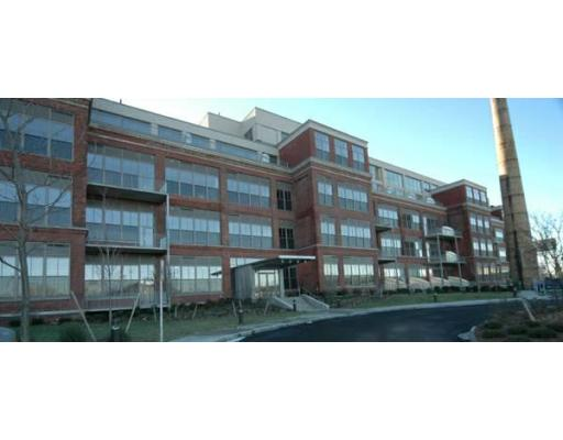 Lofts.com apartments, condos, coops, houses & commercial real estate - East Boston Lofts (Condo)
