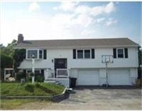 houses for sale in Scituate ma