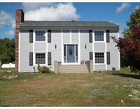 homes for sale in Dartmouth ma