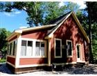 Westford Massachusetts real estate