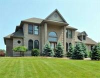 Seekonk Massachusetts Homes for sale