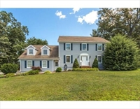 homes for sale in Wilmington ma