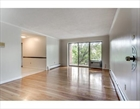 Melrose MA condominium for sale photo