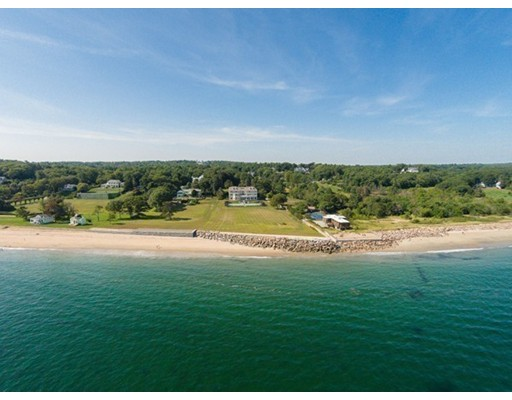$7,500,000 - 5Br/9Ba -  for Sale in Beverly
