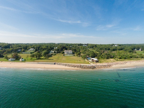 $7,500,000 - 5Br/10Ba -  for Sale in Beverly
