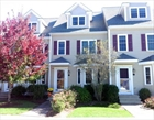 Carver Massachusetts townhouse photo