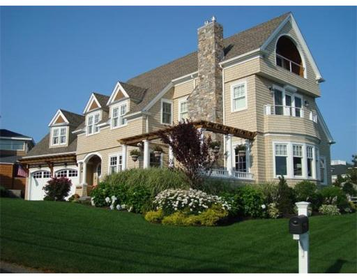 81  Crescent Ave,  Scituate, MA