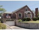 OPEN HOUSE at 40 Nutting Rd in waltham