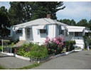 OPEN HOUSE at 116 Rose Hill Way in waltham