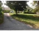 home for sale in Uxbridge MA photo