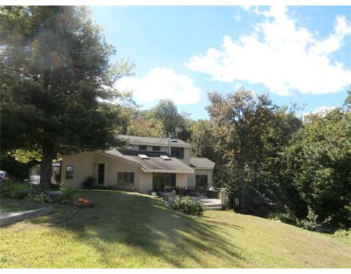 Real Estate for Sale, ListingId: 29758611, Princeton,MA01541