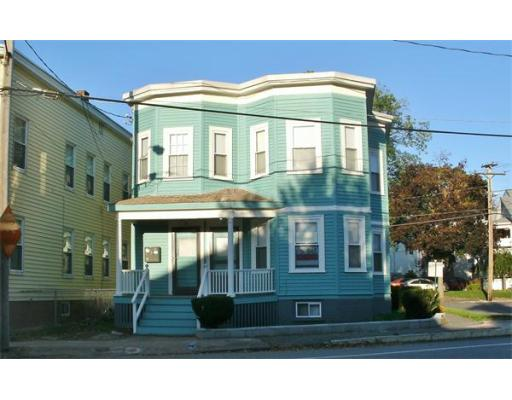Home for Sale Belmont MA | MLS Listing
