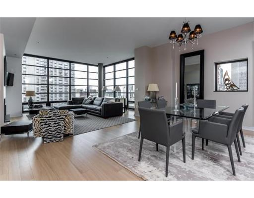 $4,400,000 - 3Br/3Ba -  for Sale in Boston