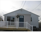 house for sale Salisbury MA photo