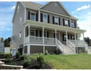 OPEN HOUSE at 12 Lyons St in haverhill