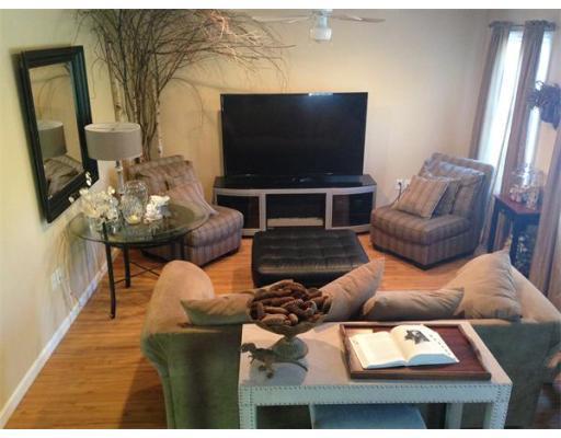 Rental Homes for Rent, ListingId:29758561, location: 1185 Main St Clinton 01510