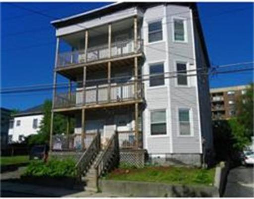 Real Estate for Sale, ListingId: 29758585, Greenville,NH03048