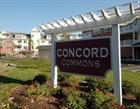 Concord MA condo for sale photo