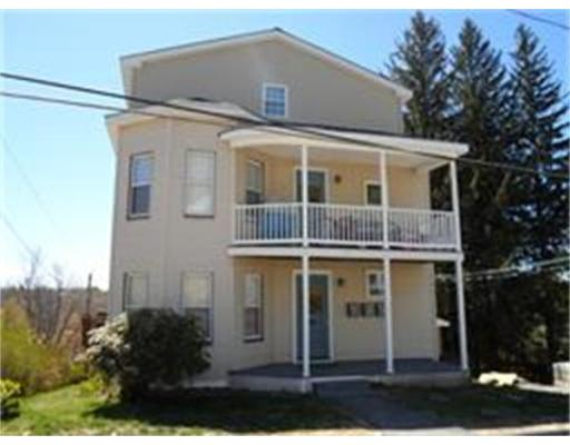 Rental Homes for Rent, ListingId:29758573, location: 41 Jay St Gardner 01440
