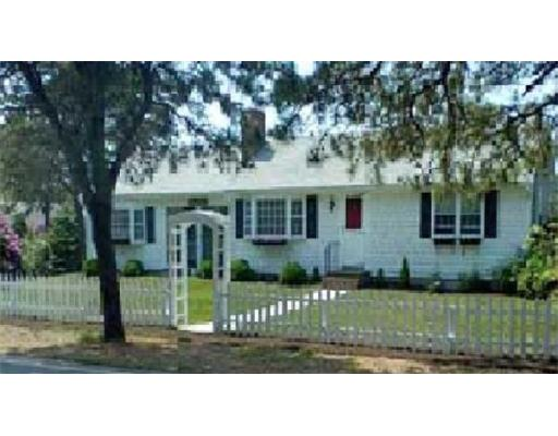 73  South Sea Ave,  Yarmouth, MA