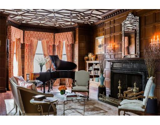 $2,550,000 - 2Br/3Ba -  for Sale in Boston