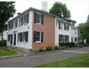 OPEN HOUSE at 632 Main St in hingham