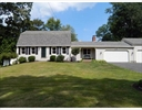 OPEN HOUSE at 54 Hoyt Rd in haverhill