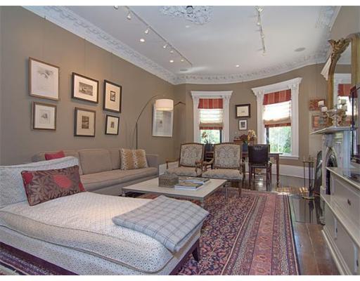 $1,295,000 - 2Br/3Ba -  for Sale in Boston
