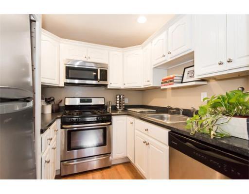 $299,000 - 1Br/1Ba -  for Sale in Boston