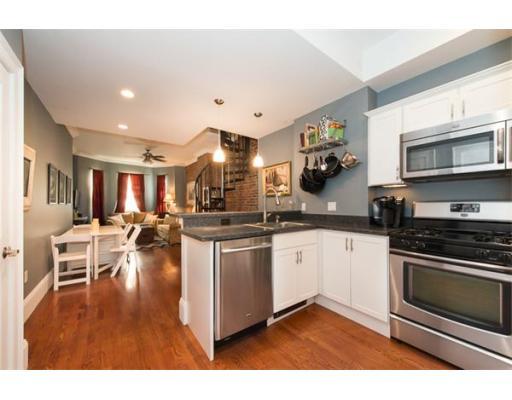 $499,000 - 3Br/2Ba -  for Sale in Boston