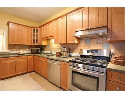 Property for sale at 95 Mason Terrace Unit: 1, Brookline,  MA  02446