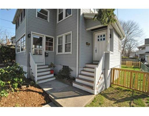 Property for sale at 210 Trapelo Rd Unit: 210, Belmont,  MA  02478